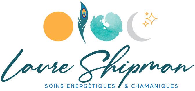 logo-laure-shipman